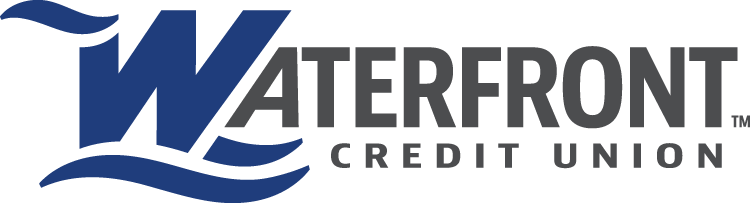 Waterfront Credit Union